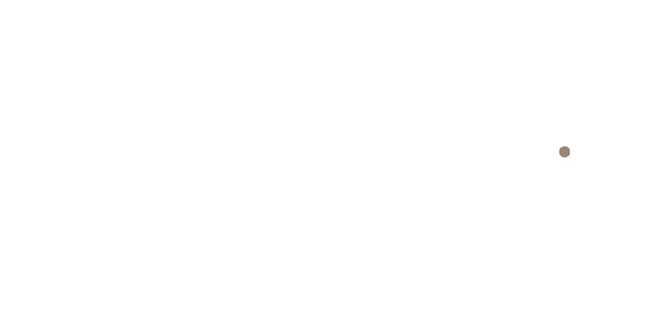 Studio Valto